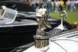 1929 Minerva AK Town Car by Hibbard et Darrin