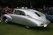 1947 Tatra 87