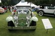 1929 Willys-Knight 66B Plaidside roadster