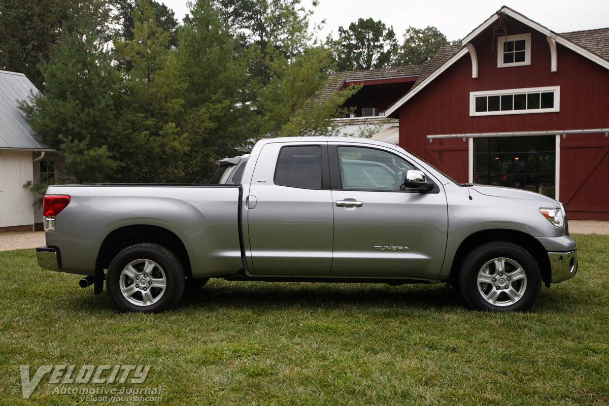toyota tundra years autos post. Black Bedroom Furniture Sets. Home Design Ideas