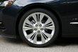 2014 Chevrolet Impala LTZ Wheel