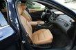 2014 Chevrolet Impala LTZInterior