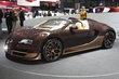 2014 Bugatti Rembrandt Bugatti