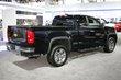 2015 Chevrolet Colorado Extended Cab