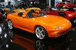 1994 Mazda Miata M Speedster