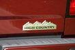 2014 Chevrolet Silverado 1500 High Country Crew Cab