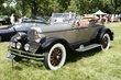 1926 Chrysler G-70 roadster