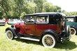 1928 Essex 2d coach