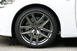 2014 Lexus IS 350 F-Sport Wheel