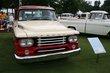 1958 Fargo Pickup