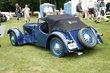1938 Georges Irat 6CV