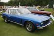 1971 Jensen Interceptor Coupe