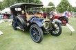 1911 Pierce-Arrow Model 36 5p Touring