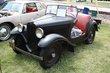 1934 American Austin Roadster (custom)
