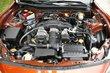 2014 Scion FR-S Engine