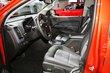 2015 Chevrolet Colorado Crew Cab Interior