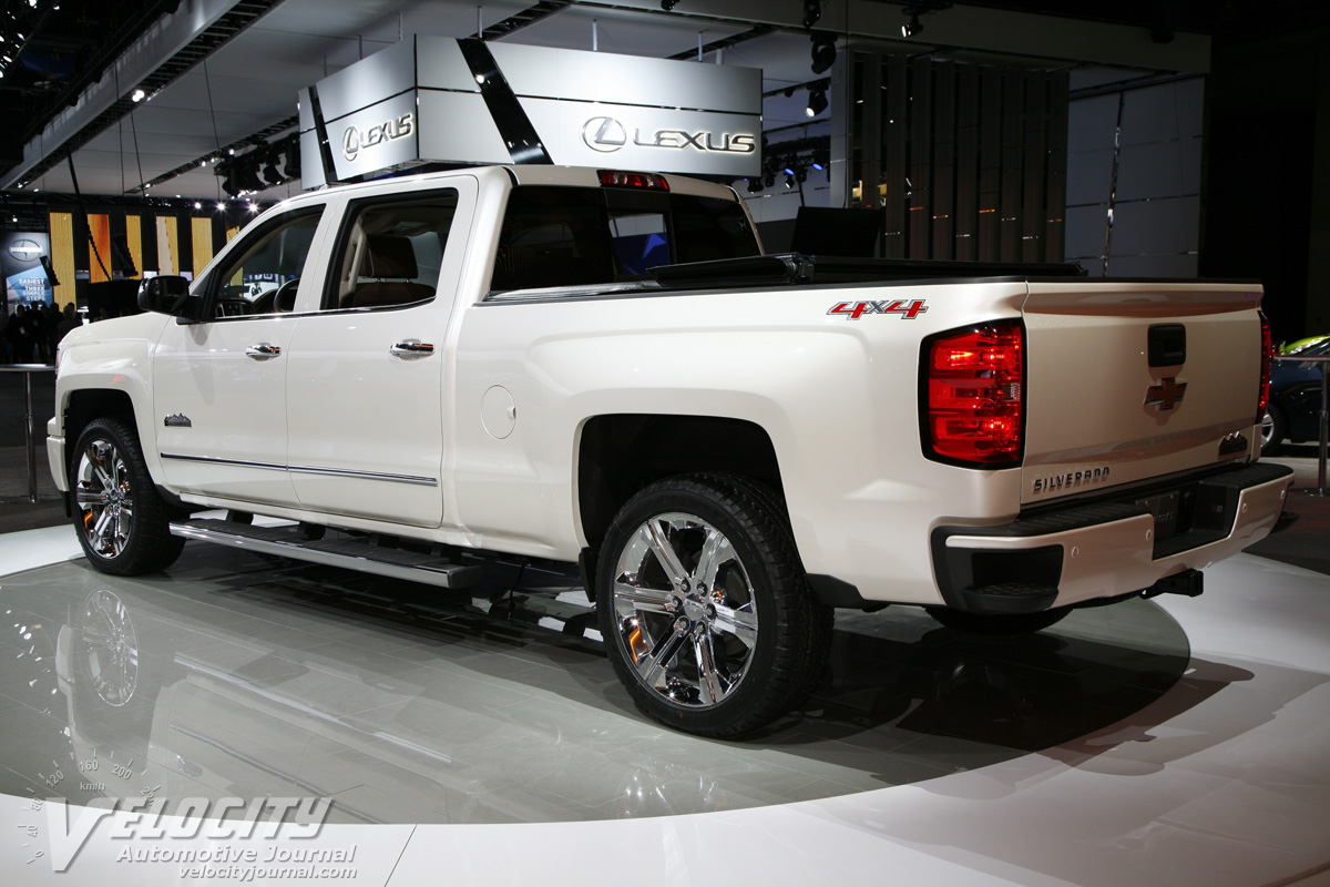 crew used ltz owned cab silverado pre chevrolet in cloud inventory st
