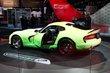 2015 Dodge Viper 1 of 1