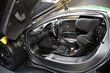 2016 McLaren P1 GTR Interior