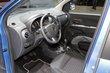 2015 Dacia Lodgy Stepway Interior