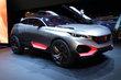 2014 Peugeot Quartz