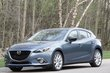 2016 Mazda Mazda3 5d