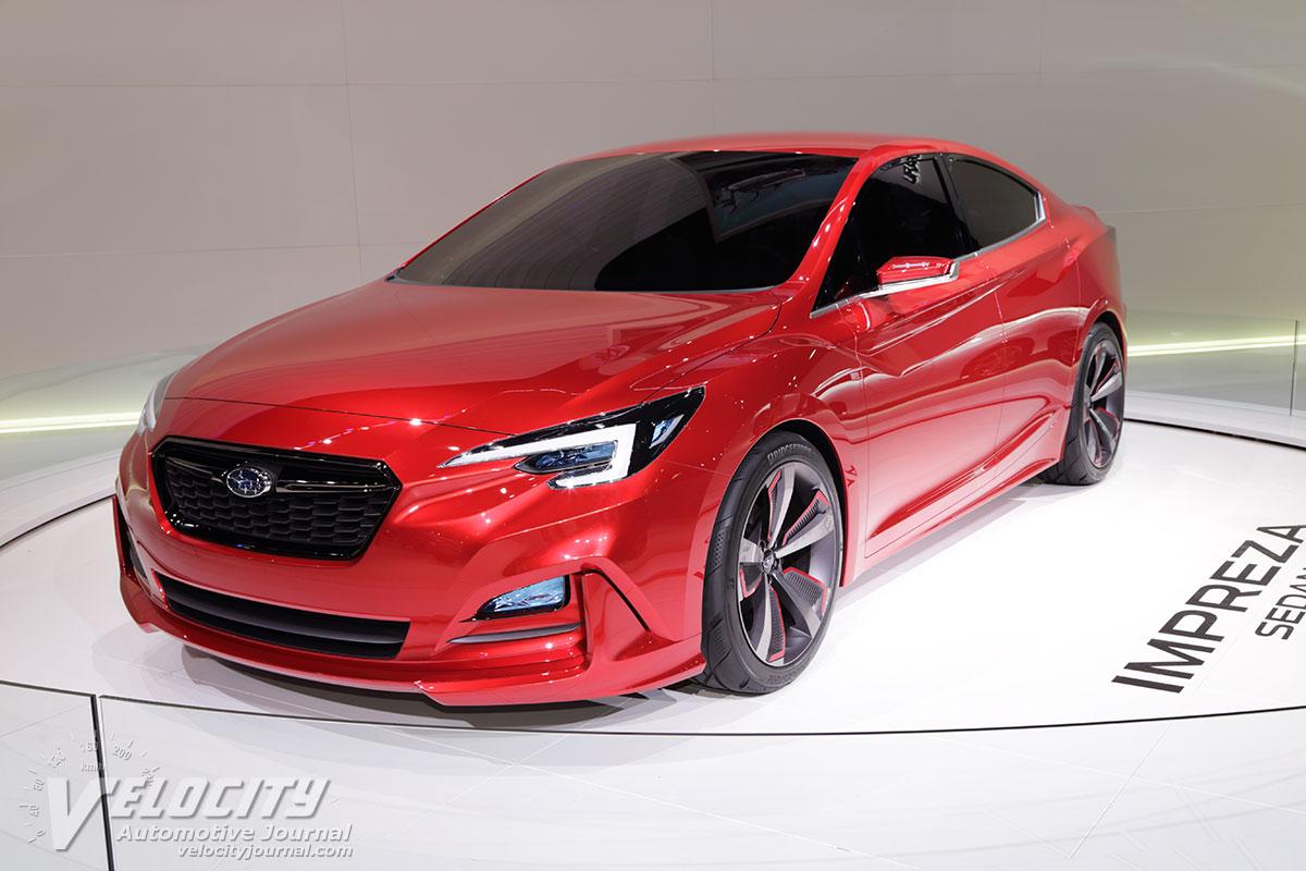 Car Rental Deals Gilroy Ca