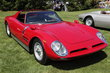 1968 Bizzarrini 5300 Spyder