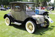 1923 Detroit Electric 97B