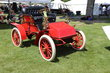 1903 Marr Autocar runabout