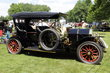 1912 Simplex Touring
