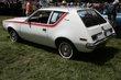 1971 AMC Gremlin
