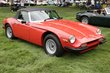 1979 TVR 3000 s