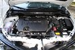 2016 Scion iM Engine
