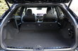 2016 Lexus RX450h
