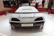 2016 Rimac Automobili Concept_S