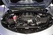 2017 Chevrolet Camaro ZL1 Convertible Engine