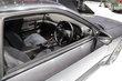 1989 Nissan Skyline GT-R Interior