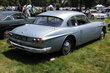 1964 Jensen C-V8 Mk II coupe