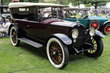 1919 Auburn 6-39 Touring