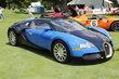 2007 Bugatti EB16.4 Veyron