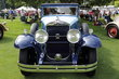 1929 Cadillac 341-B Convertible Coupe by Fisher