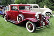 1931 Chrysler CD Deluxe RS Coupe