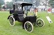 1901 Duryea Phaeton