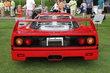 1991 Ferrari F-40