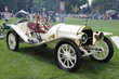 1911 Marmon Model 32 Speedster
