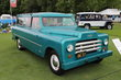 1956 Powell Sport Wagon
