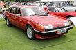 1985 Rover 2600S 5-door