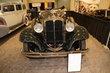 1932 Chrysler CI Roadster