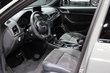 2017 Audi Q2 Interior